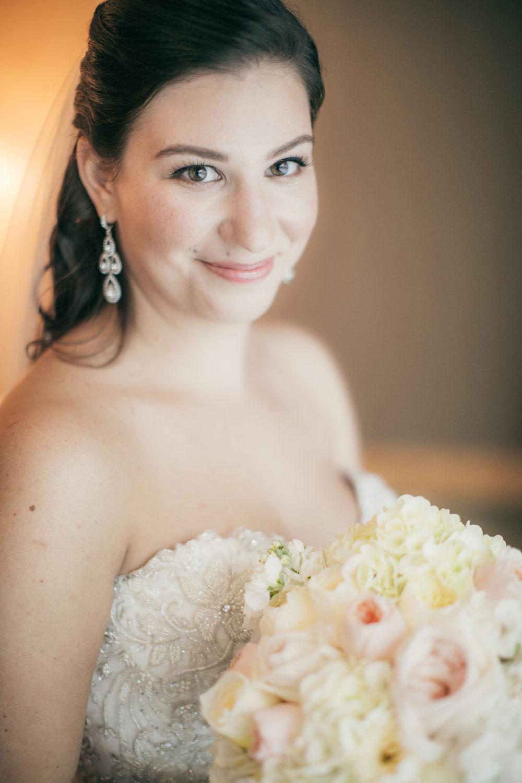 four-seasons-seattle-wedding-clane-gessel-photos-06