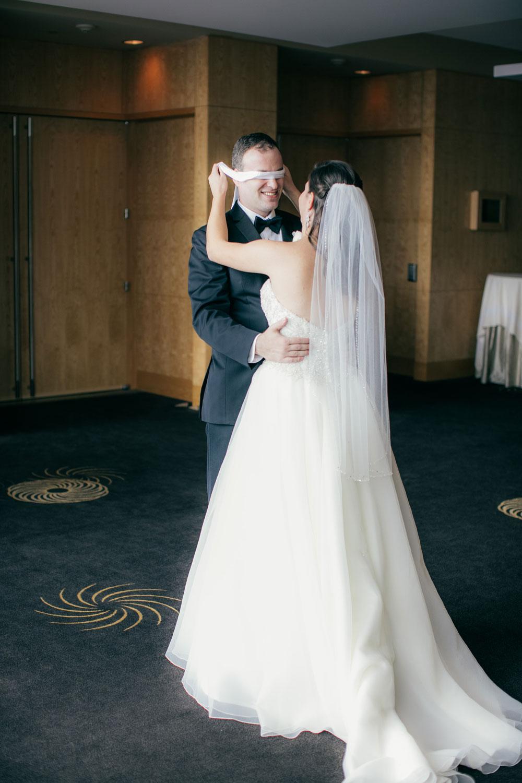 four-seasons-seattle-wedding-clane-gessel-photos-07