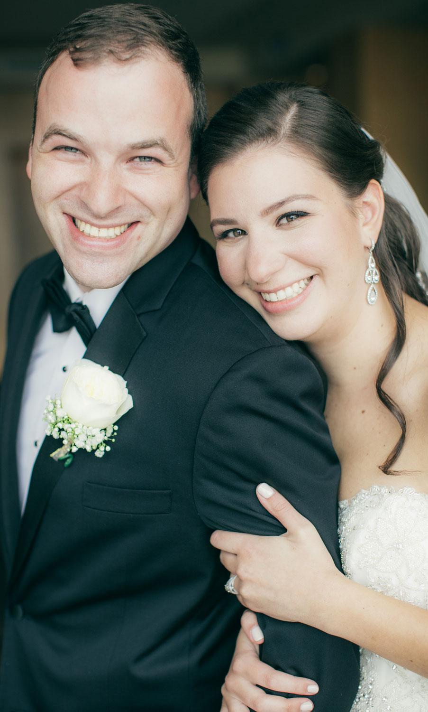 four-seasons-seattle-wedding-clane-gessel-photos-10