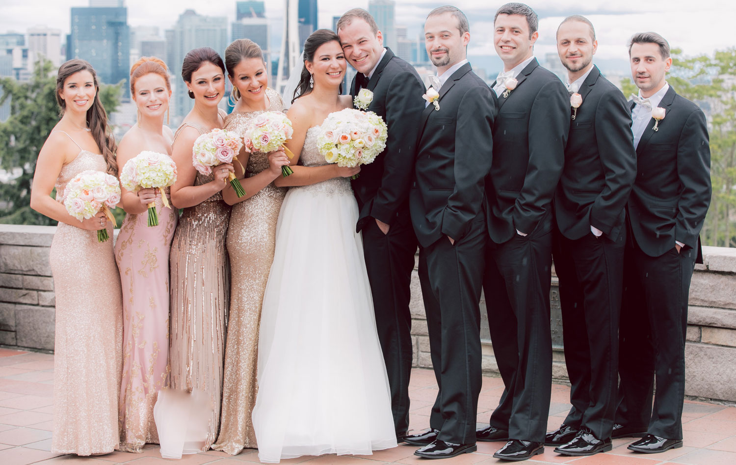 four-seasons-seattle-wedding-clane-gessel-photos-12