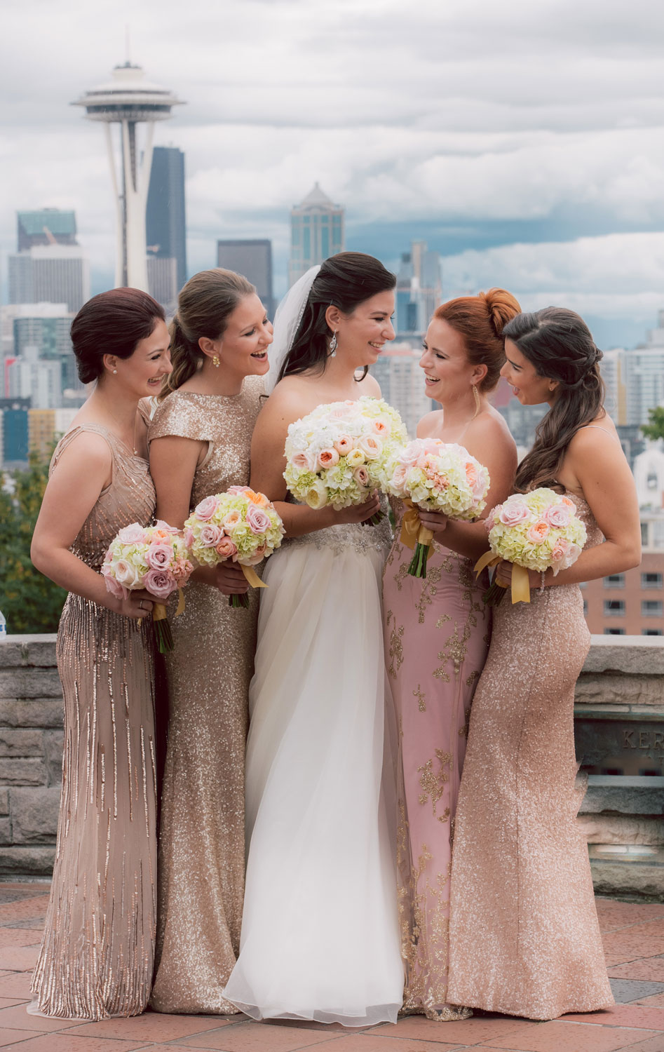 four-seasons-seattle-wedding-clane-gessel-photos-13