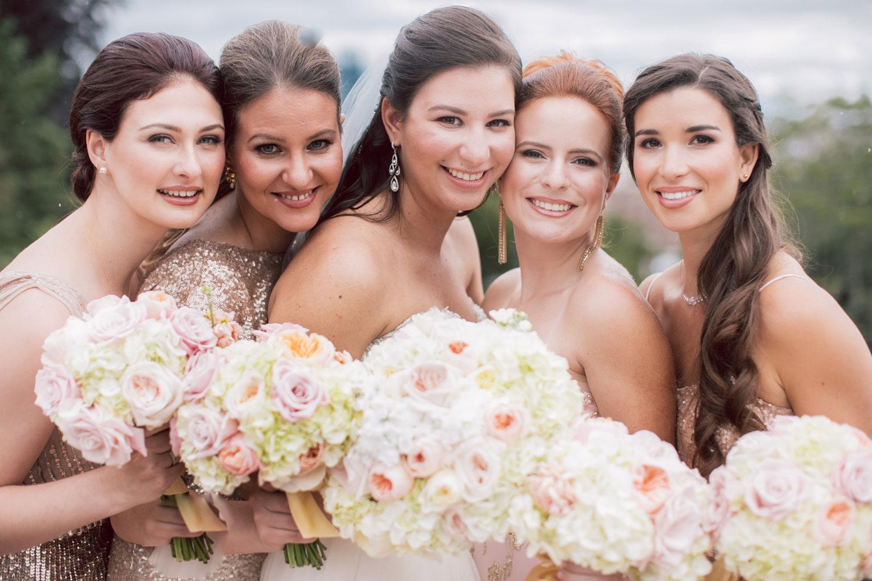 four-seasons-seattle-wedding-clane-gessel-photos-14