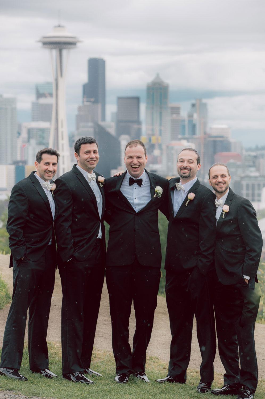 four-seasons-seattle-wedding-clane-gessel-photos-15