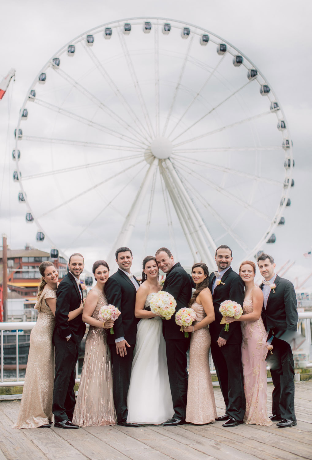 four-seasons-seattle-wedding-clane-gessel-photos-17