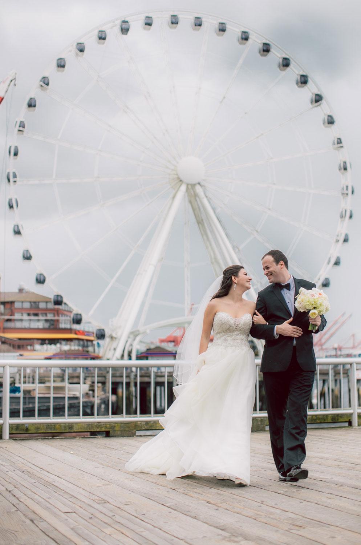 four-seasons-seattle-wedding-clane-gessel-photos-18