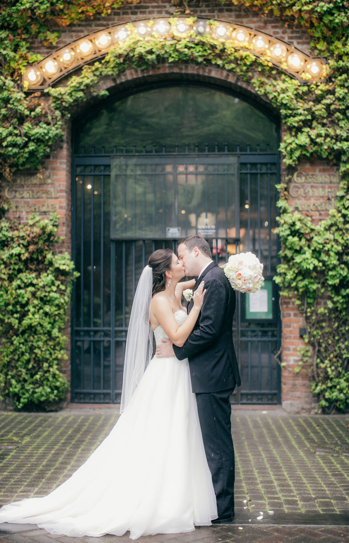 four-seasons-seattle-wedding-clane-gessel-photos-19