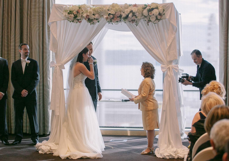 four-seasons-seattle-wedding-clane-gessel-photos-24