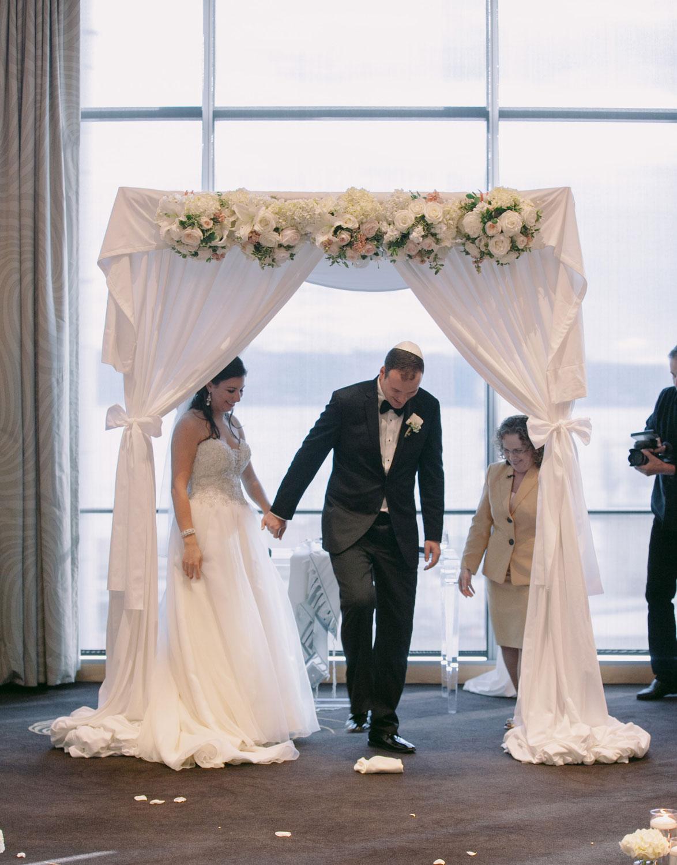 four-seasons-seattle-wedding-clane-gessel-photos-25