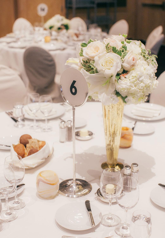 four-seasons-seattle-wedding-clane-gessel-photos-26