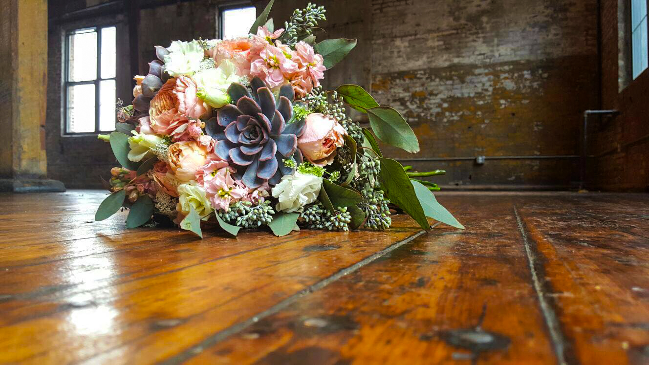 industrial-brooklyn-jewish-wedding-yonatanhalperin-photography-01