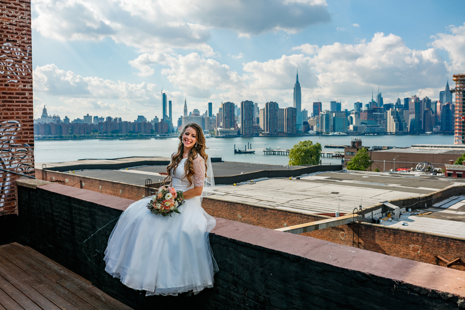 industrial-brooklyn-jewish-wedding-yonatanhalperin-photography-09