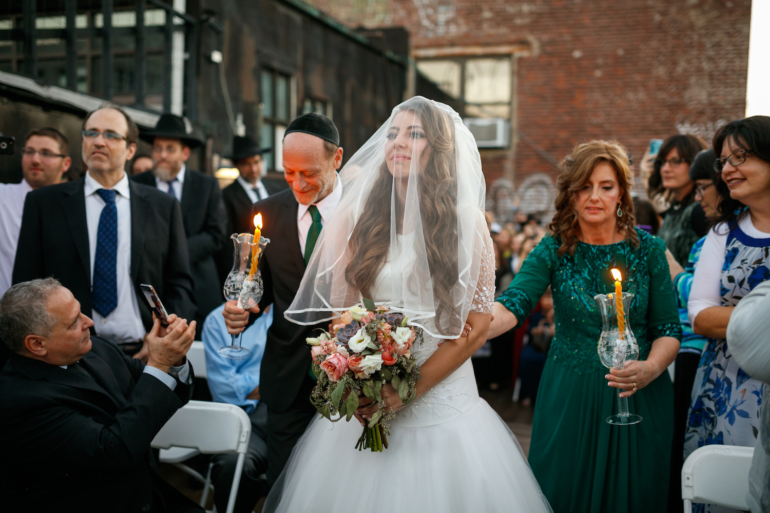 industrial-brooklyn-jewish-wedding-yonatanhalperin-photography-10