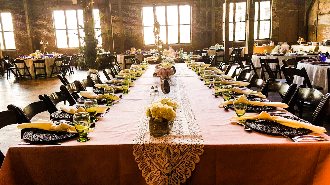 industrial-brooklyn-jewish-wedding-yonatanhalperin-photography-17