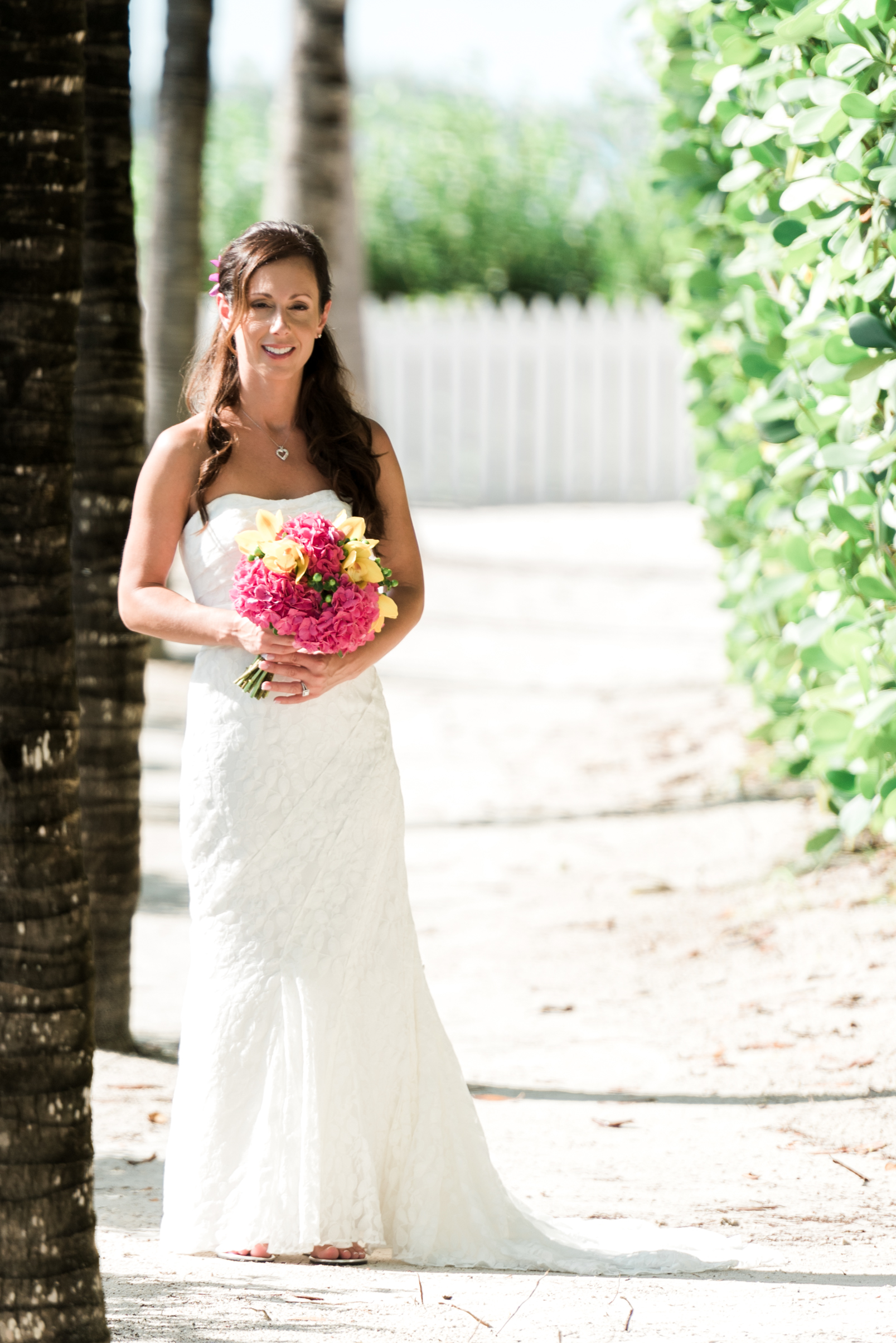 key-west-garden-wedding-freas-photography-02
