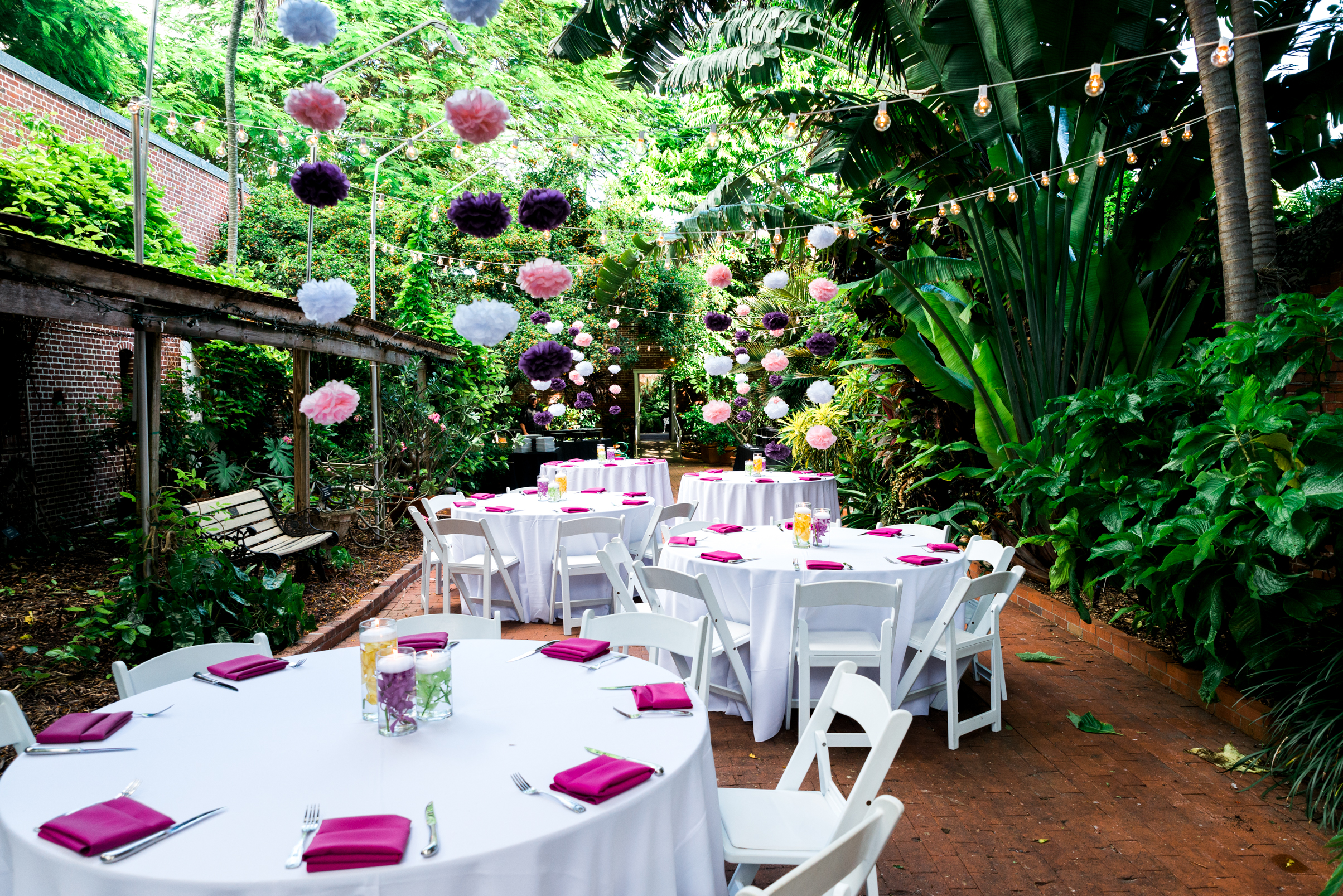 key-west-garden-wedding-freas-photography-03
