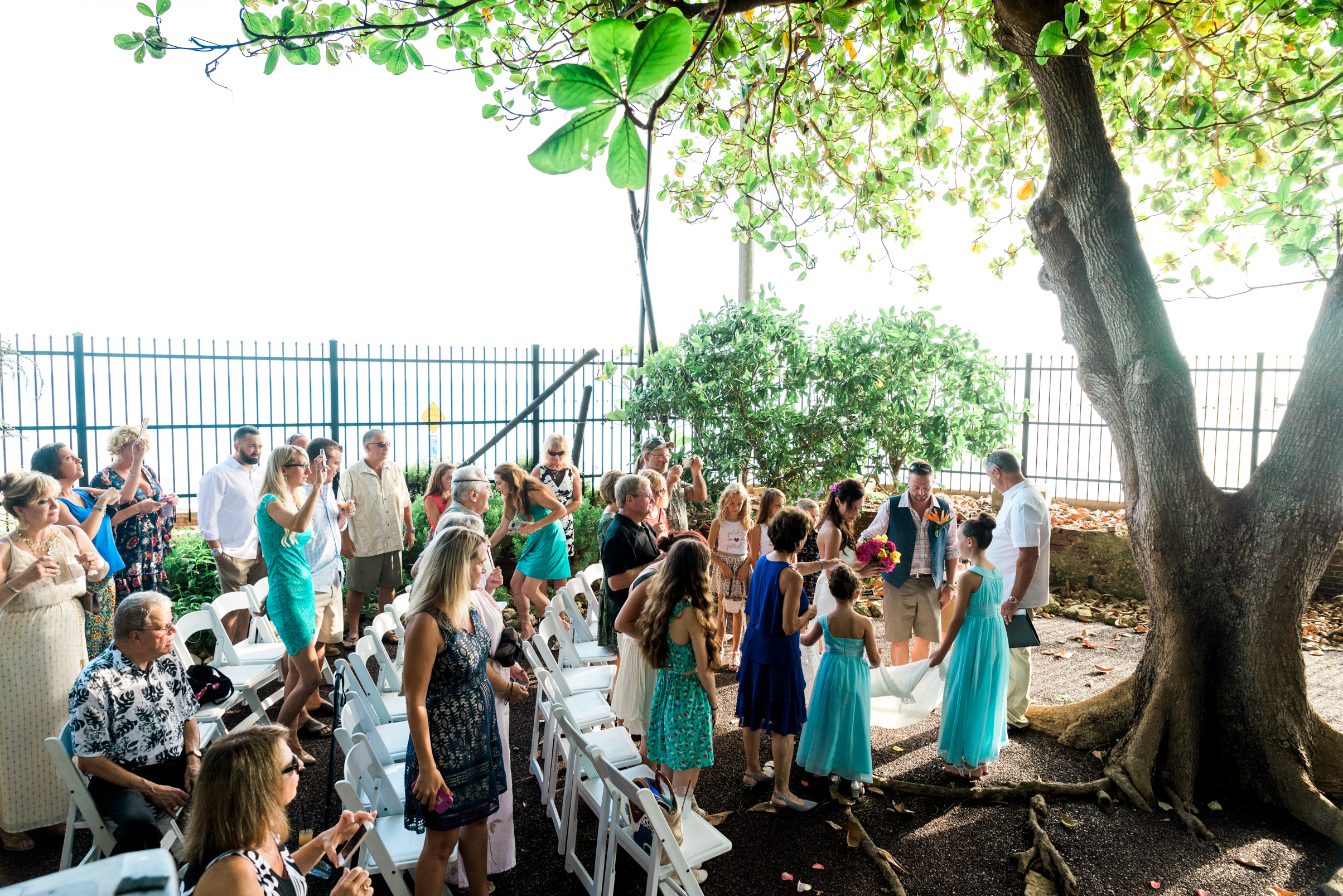 key-west-garden-wedding-freas-photography-06