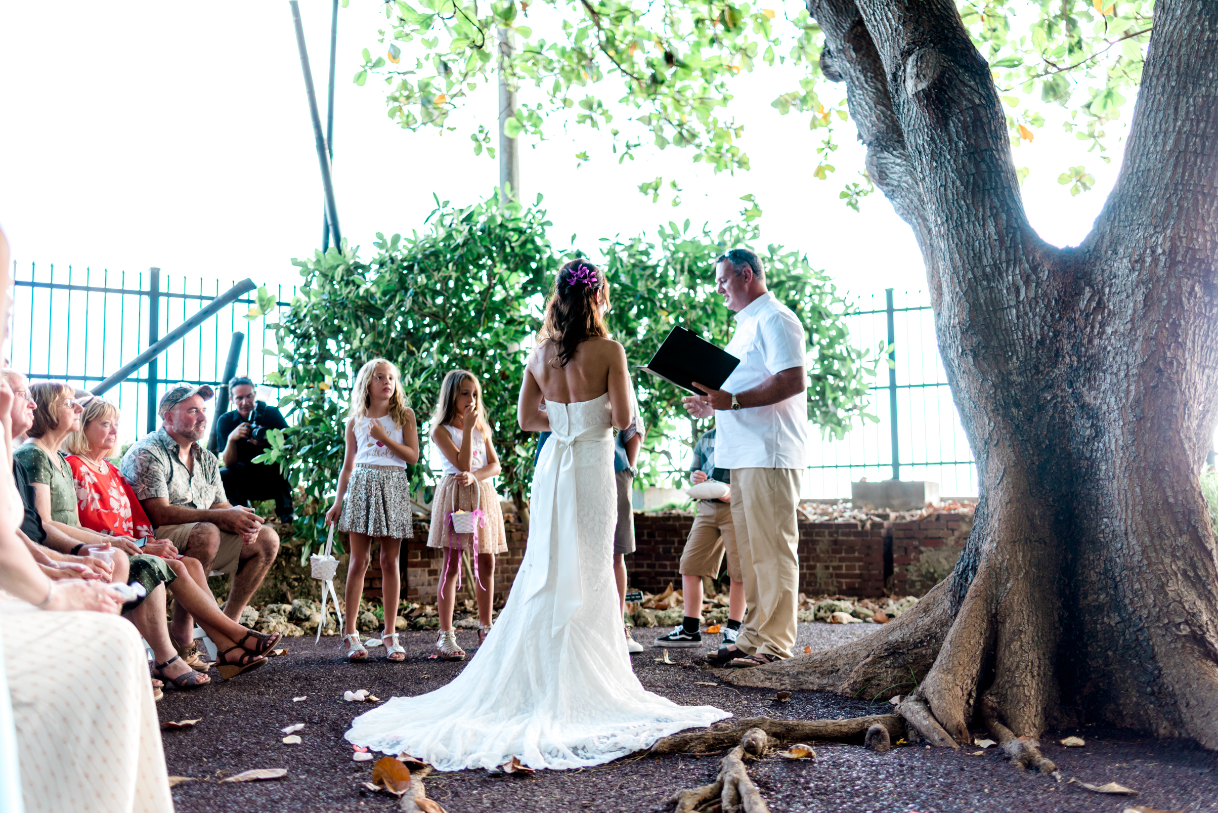 key-west-garden-wedding-freas-photography-07