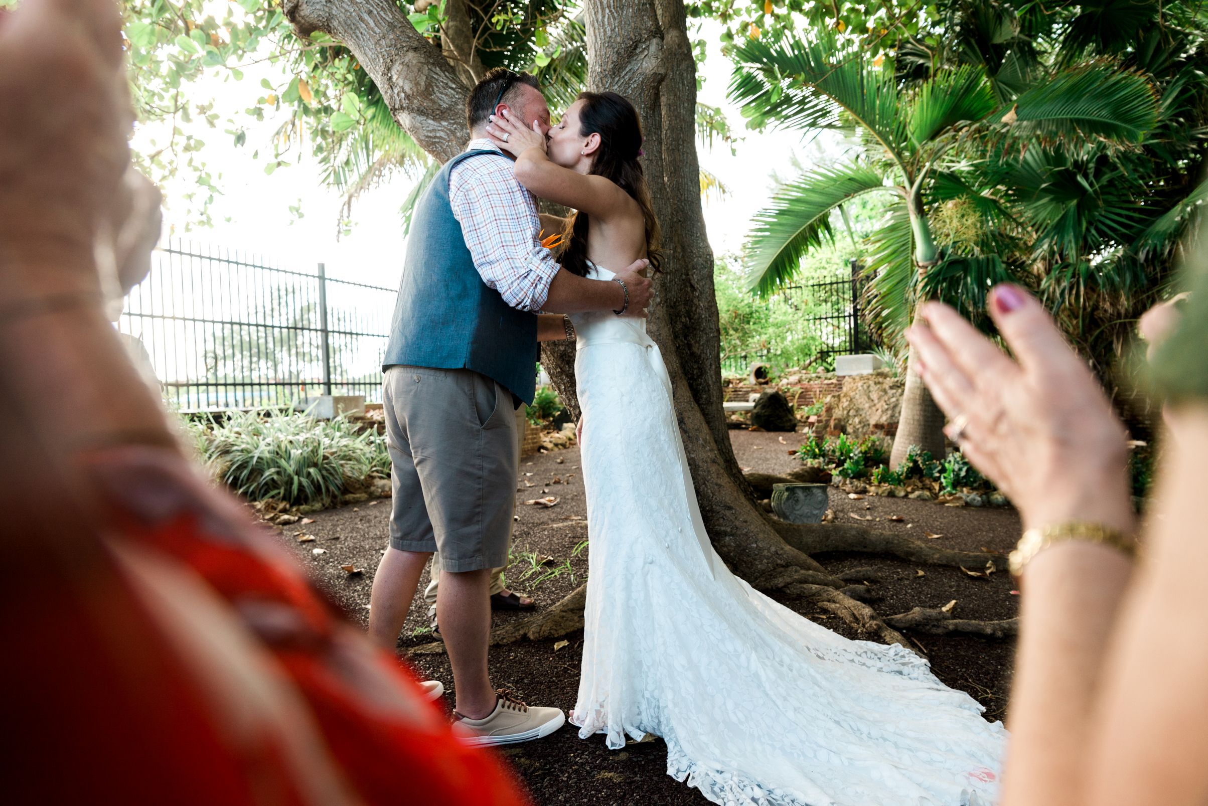 key-west-garden-wedding-freas-photography-08