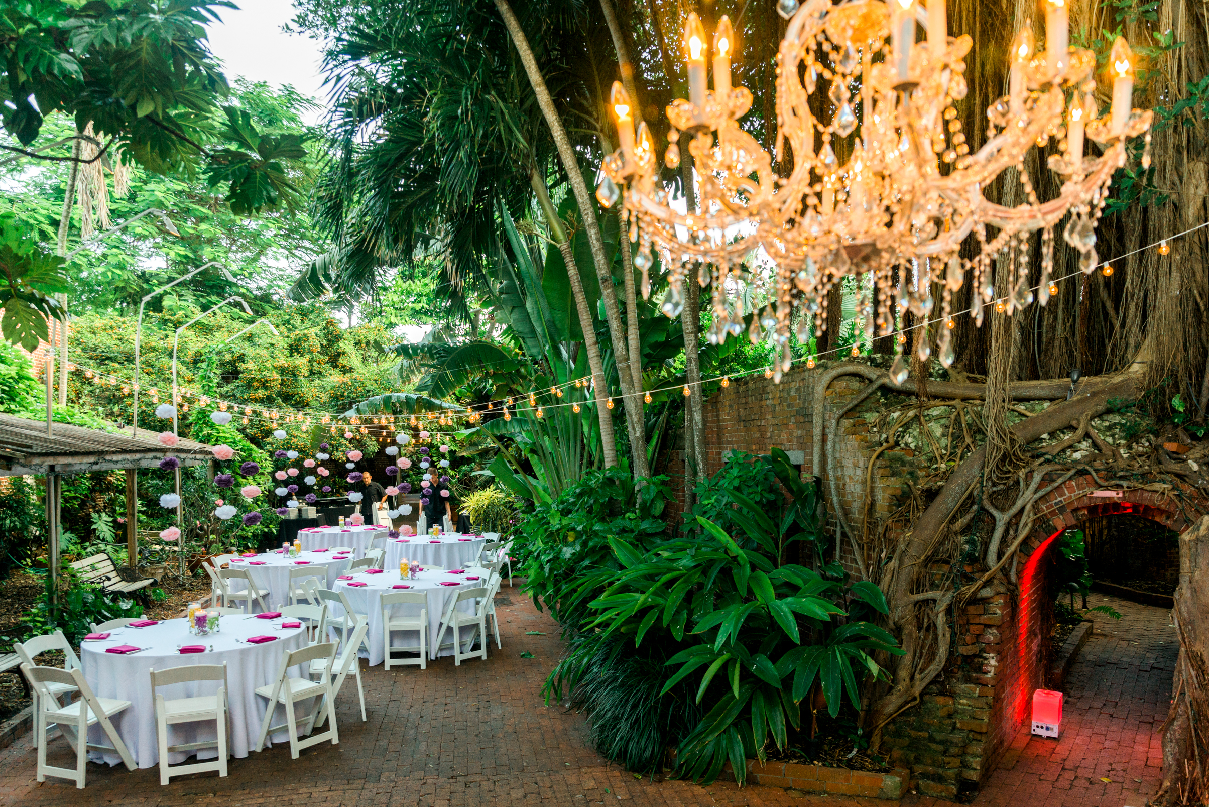 key-west-garden-wedding-freas-photography-09
