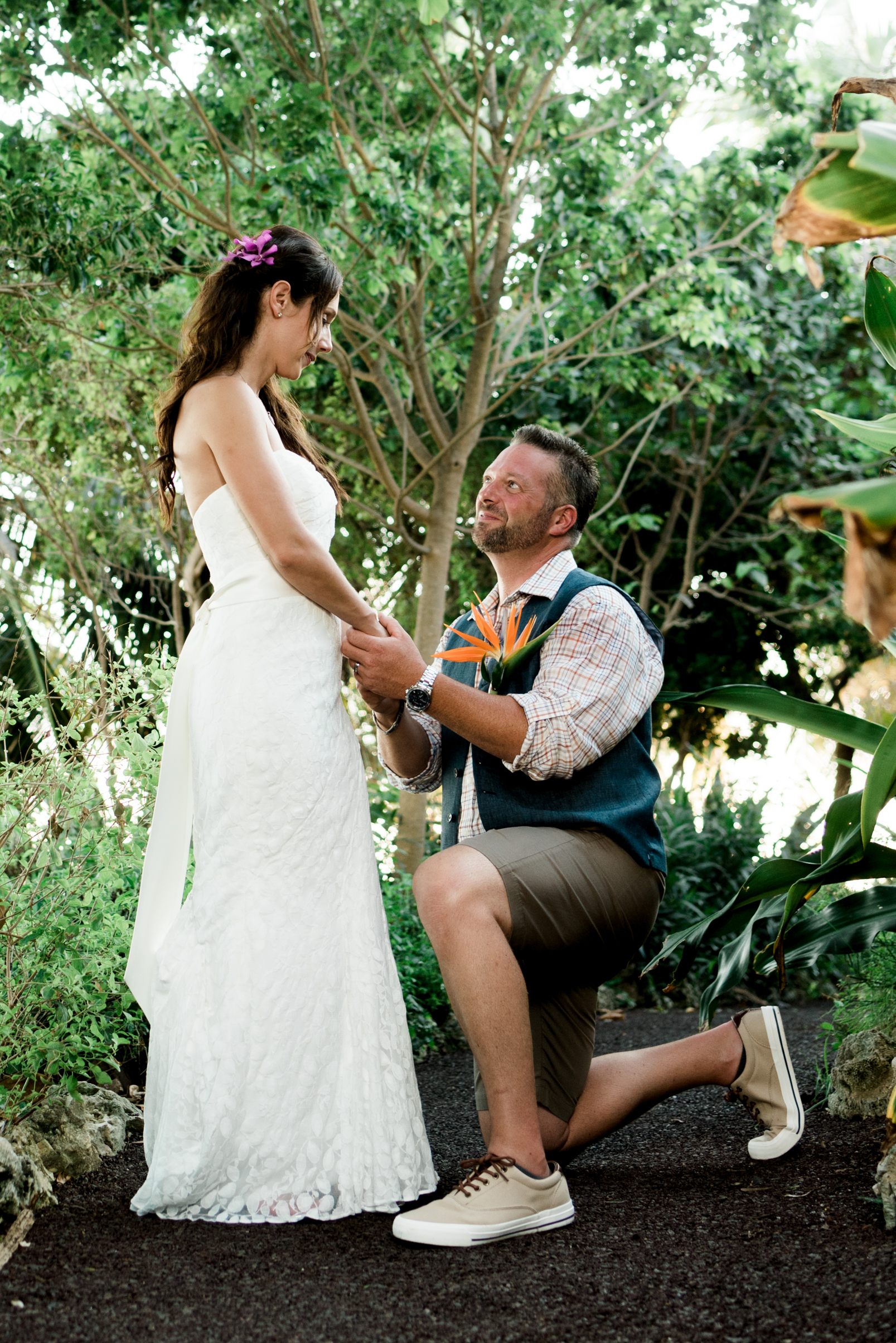 key-west-garden-wedding-freas-photography-10