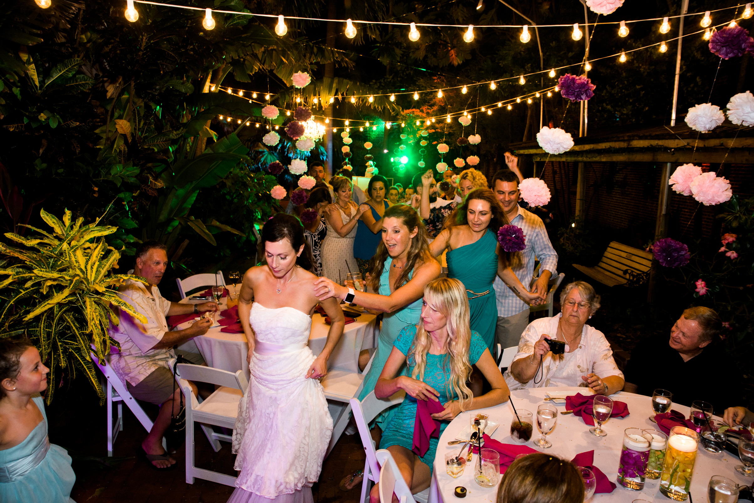 key-west-garden-wedding-freas-photography-14
