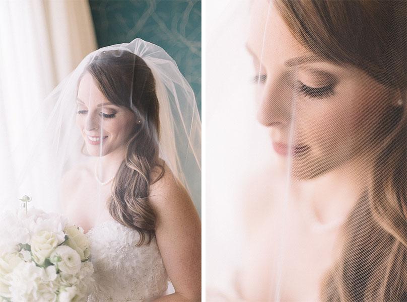 north-carolina-jewish-wedding-christopherbell-photos-02