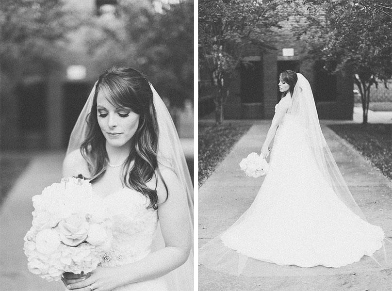 north-carolina-jewish-wedding-christopherbell-photos-03