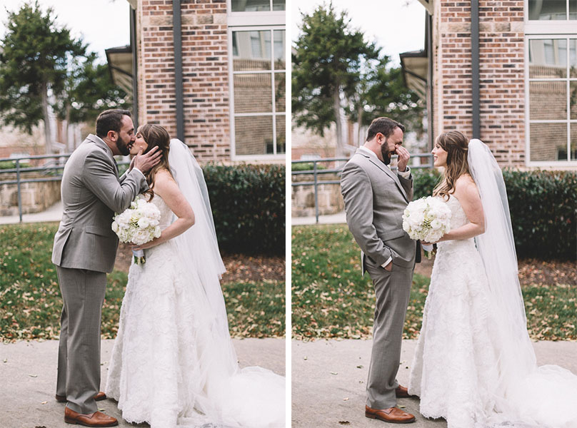 north-carolina-jewish-wedding-christopherbell-photos-04