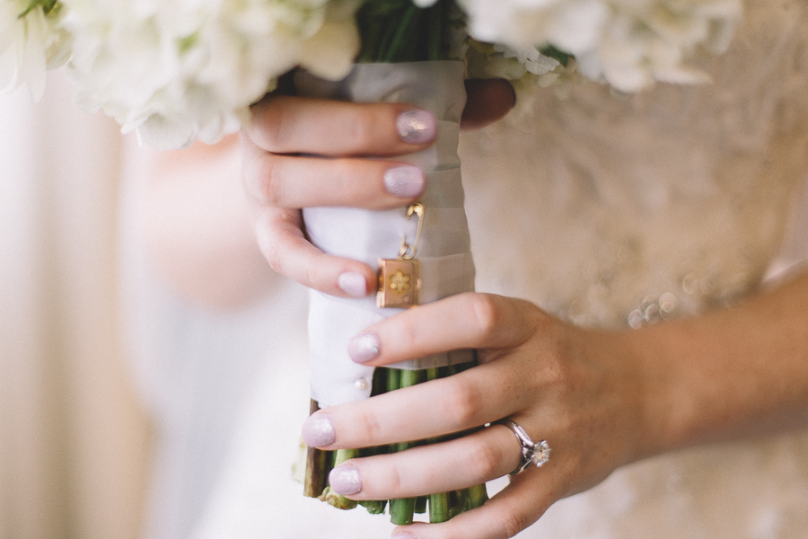 north-carolina-jewish-wedding-christopherbell-photos-11
