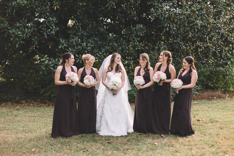 north-carolina-jewish-wedding-christopherbell-photos-12