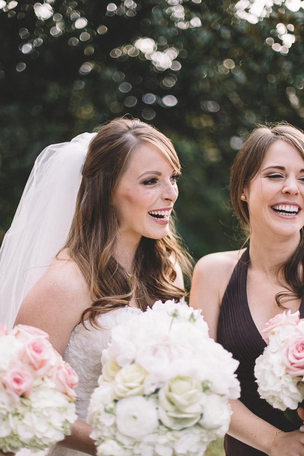 north-carolina-jewish-wedding-christopherbell-photos-13