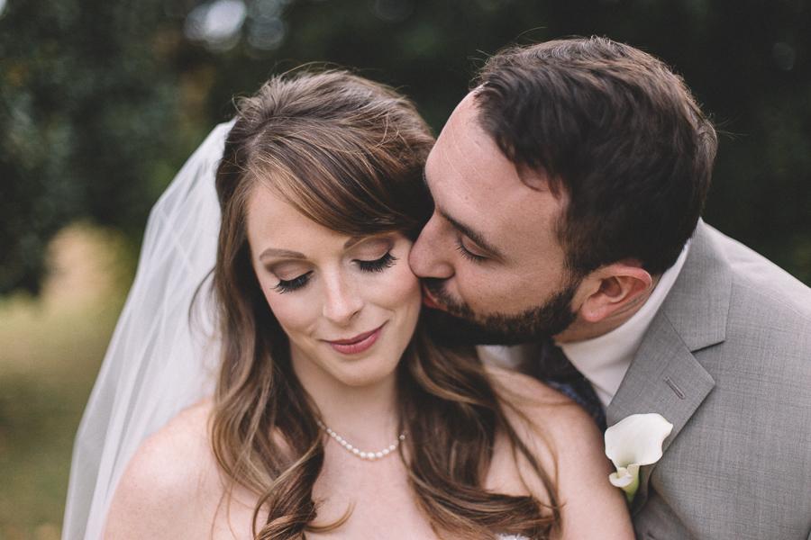 north-carolina-jewish-wedding-christopherbell-photos-15