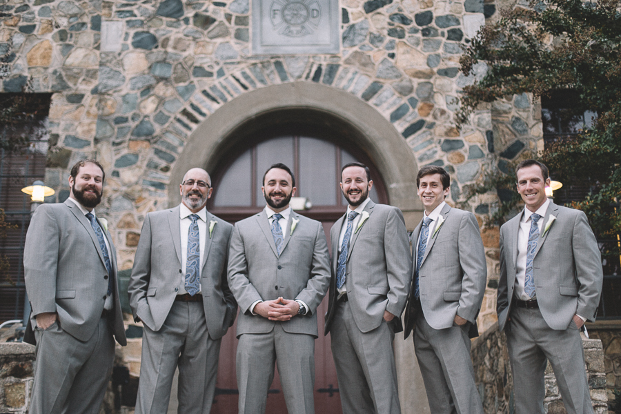 north-carolina-jewish-wedding-christopherbell-photos-16