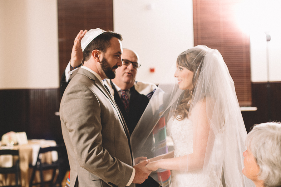 north-carolina-jewish-wedding-christopherbell-photos-19