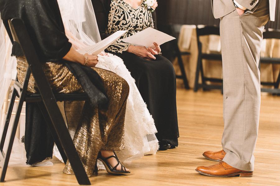 north-carolina-jewish-wedding-christopherbell-photos-20
