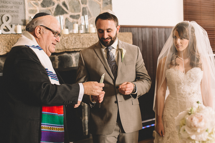 north-carolina-jewish-wedding-christopherbell-photos-22