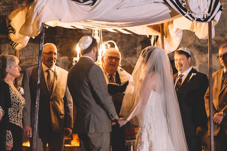 north-carolina-jewish-wedding-christopherbell-photos-25