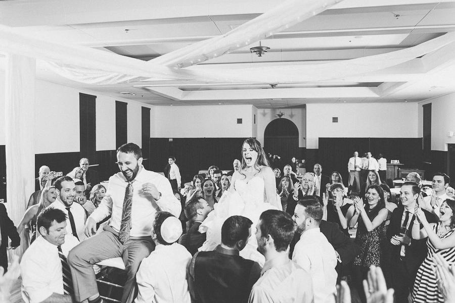 north-carolina-jewish-wedding-christopherbell-photos-30