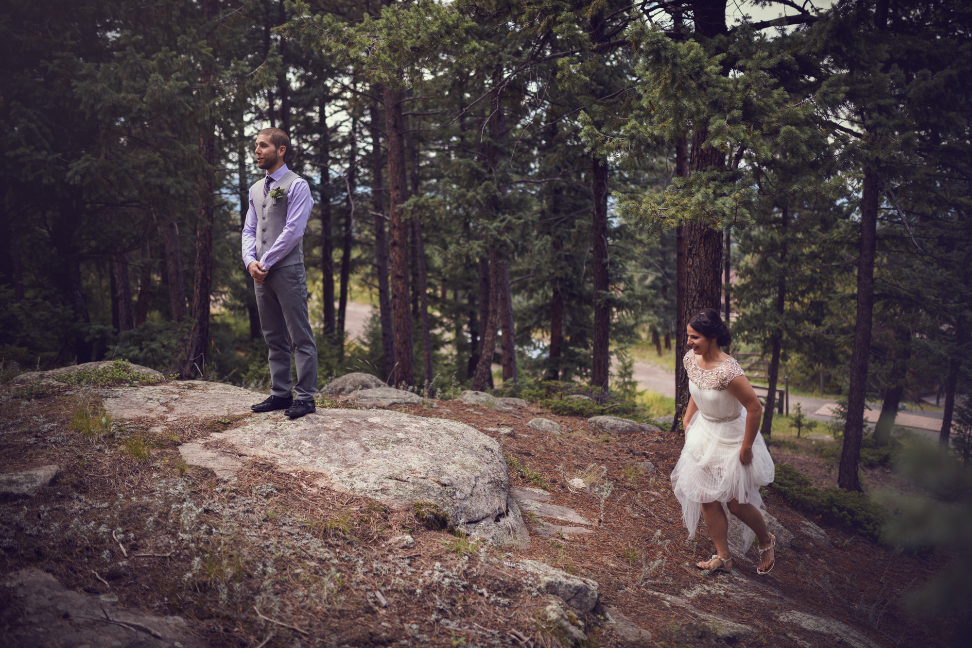 red-barn-mountain-jewish-wedding-colorado-annabelledenmark-photography-04