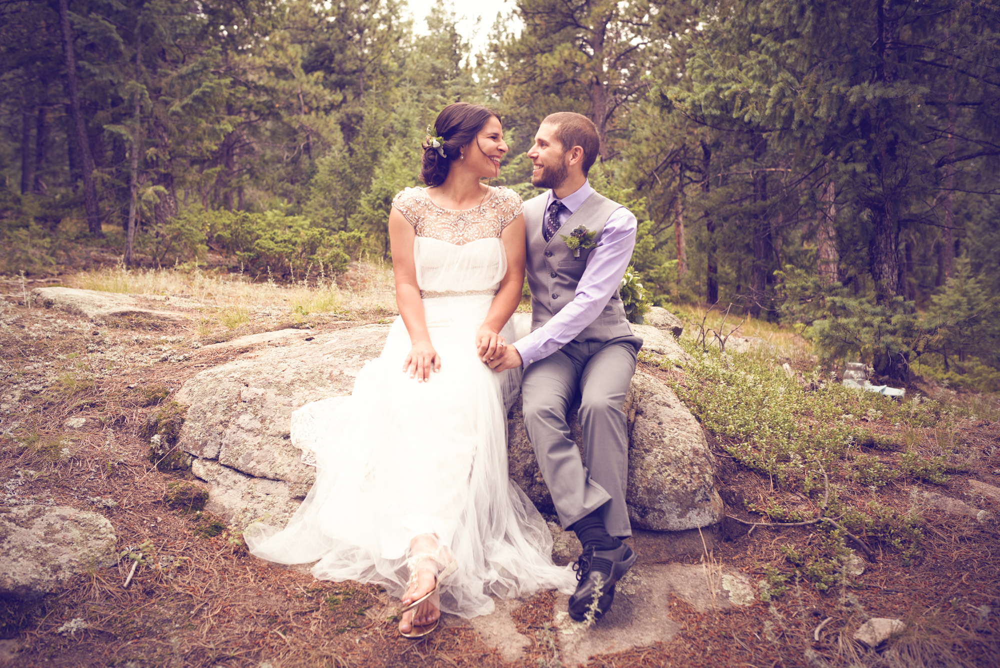 red-barn-mountain-jewish-wedding-colorado-annabelledenmark-photography-06