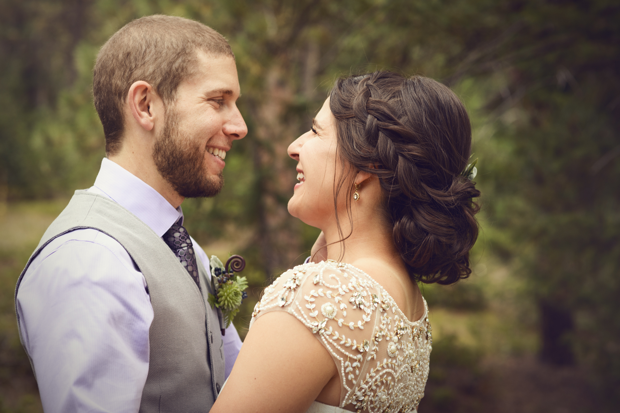 red-barn-mountain-jewish-wedding-colorado-annabelledenmark-photography-07