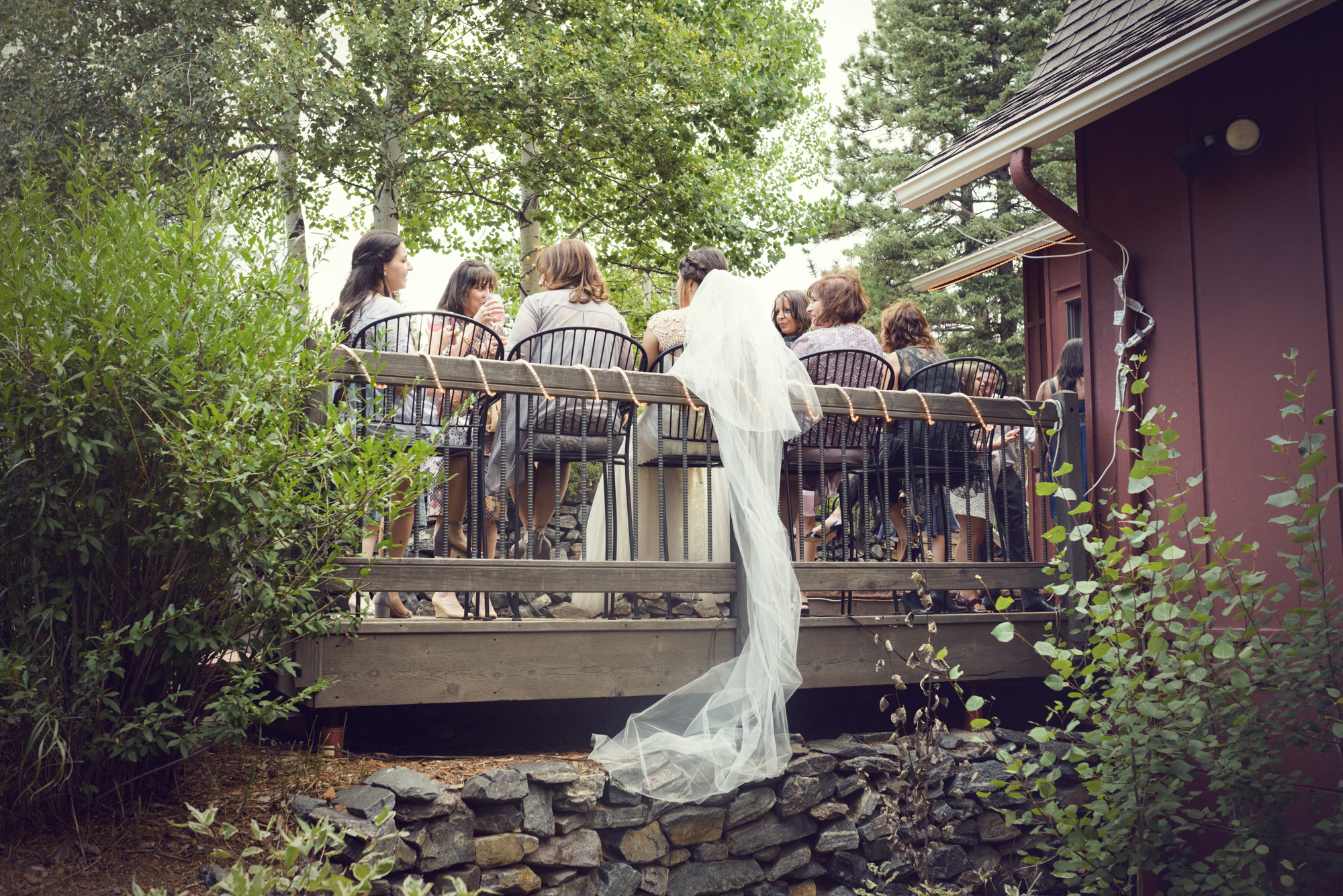 red-barn-mountain-jewish-wedding-colorado-annabelledenmark-photography-16