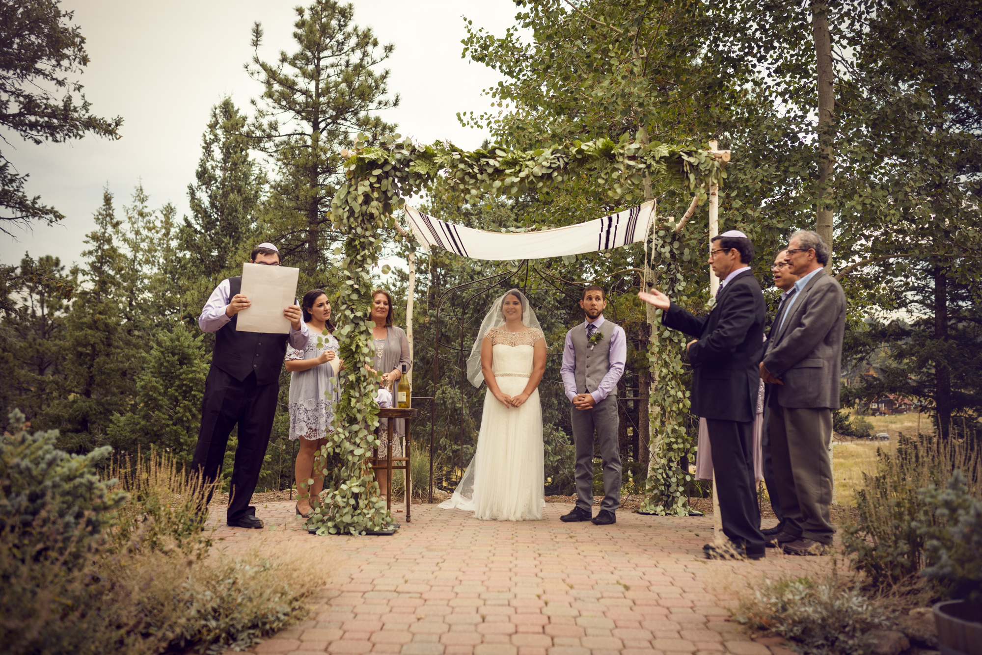 red-barn-mountain-jewish-wedding-colorado-annabelledenmark-photography-22