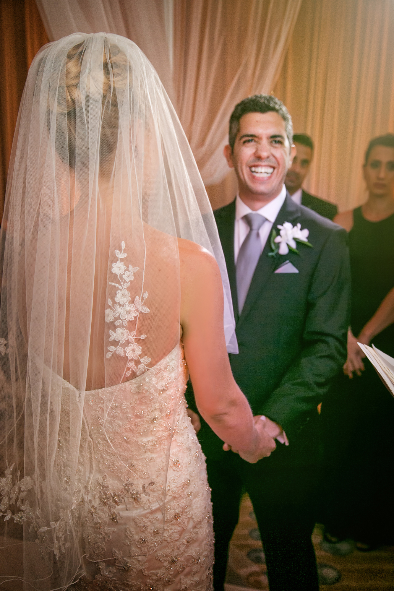 ritz-carlton-florida-wedding-jeffkolodny-photography-04