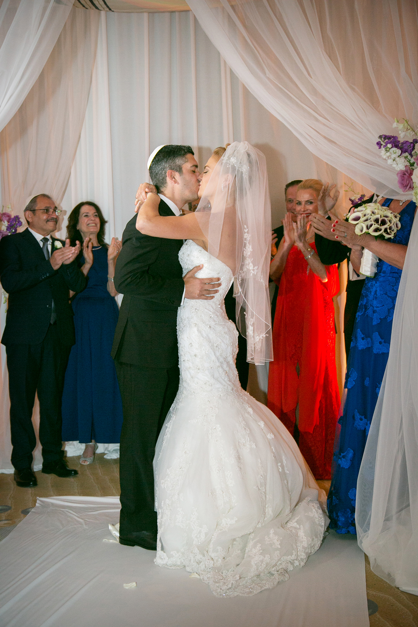 ritz-carlton-florida-wedding-jeffkolodny-photography-06