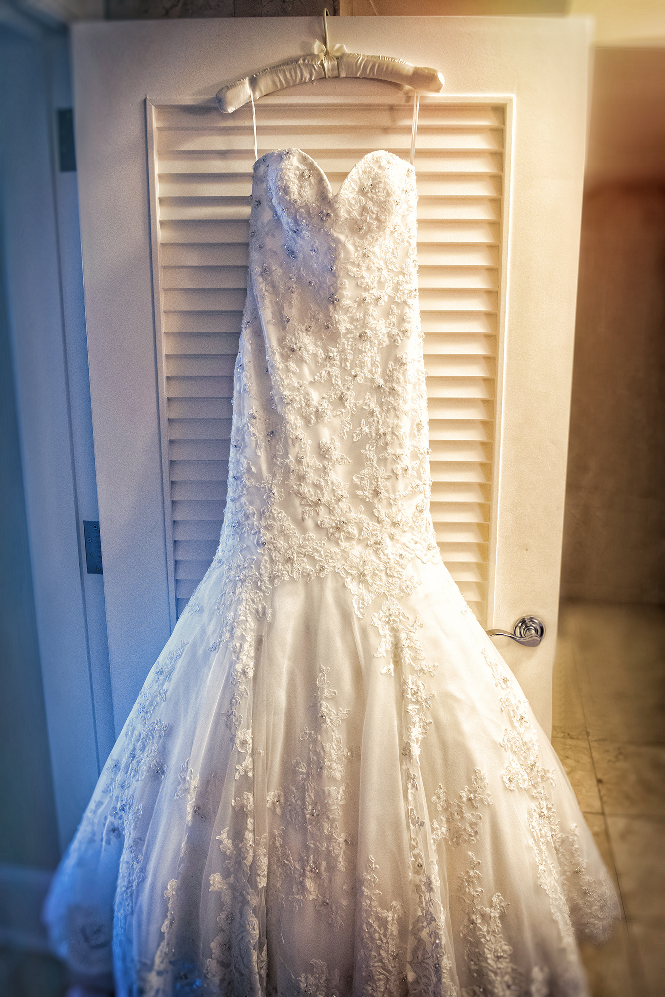 ritz-carlton-florida-wedding-jeffkolodny-photography-18