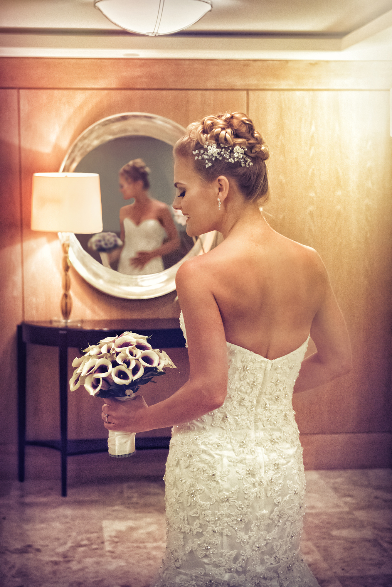 ritz-carlton-florida-wedding-jeffkolodny-photography-21