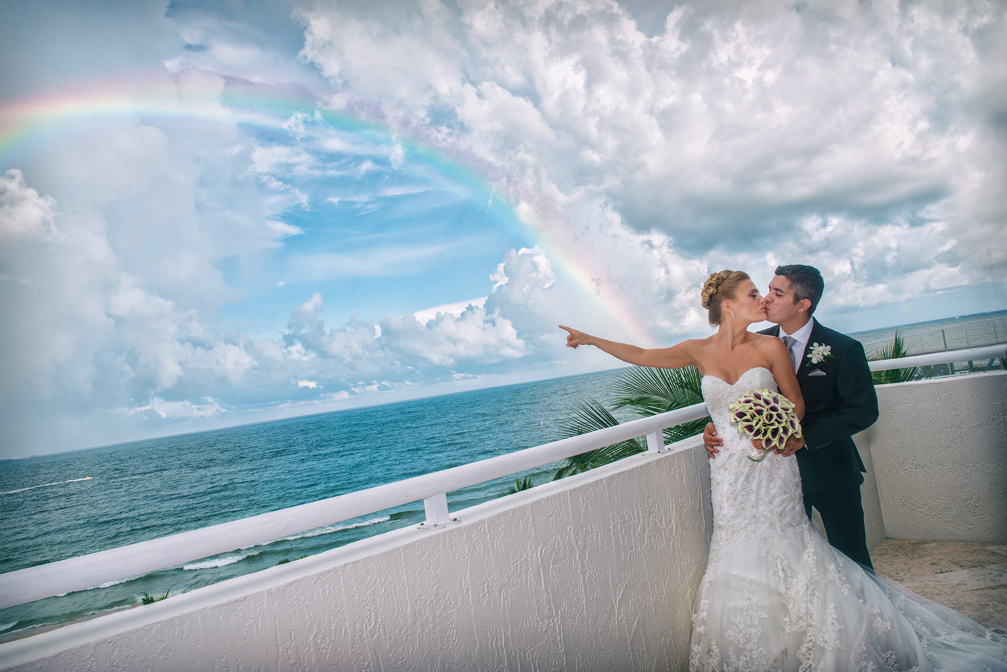 ritz-carlton-florida-wedding-jeffkolodny-photography-25