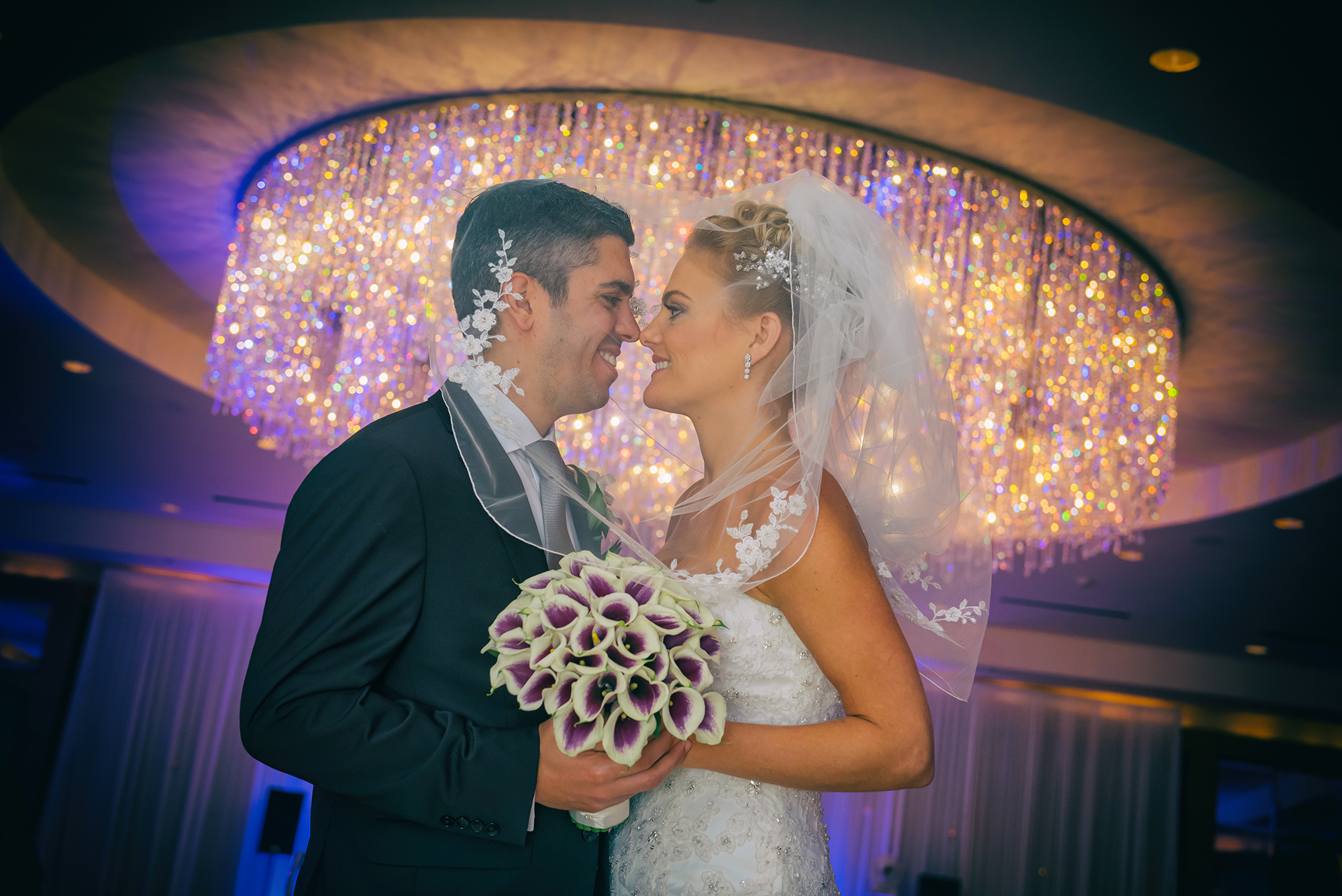 ritz-carlton-florida-wedding-jeffkolodny-photography-26
