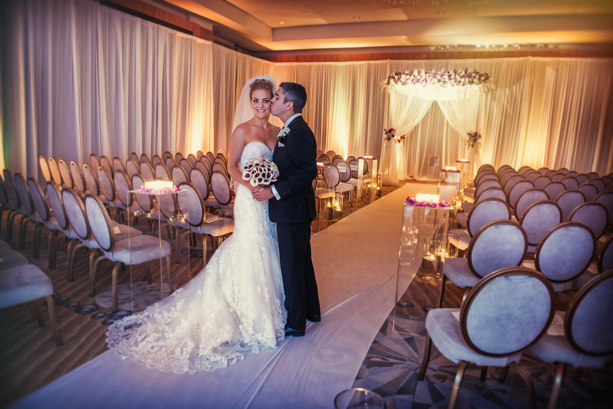 ritz-carlton-florida-wedding-jeffkolodny-photography-27